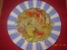 Putentopf mit Gemüse (mit Fotos)