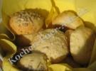 Käse Brötchen