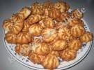 Kokos Makronen (mit Fotos)