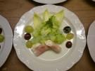 Salat «Spanien»