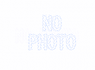 Sportlersalat