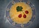 Salat «Mimose»
