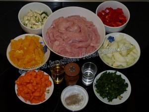 Kochen-fuer-alle.de_putenbrustfilet mit obst und gemüse (19)