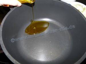 Kochen-fuer-alle.de_putenbrustfilet mit obst und gemüse (16)